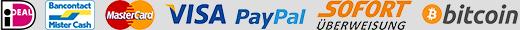 betaalmogelijkheden