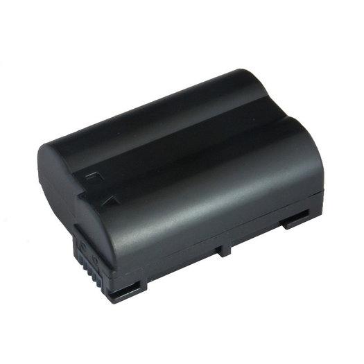 Nikon Charging Kit for D7500 D7200 D850 D810 D800 D780 D750 D610 D600 D500 Z6 Z7