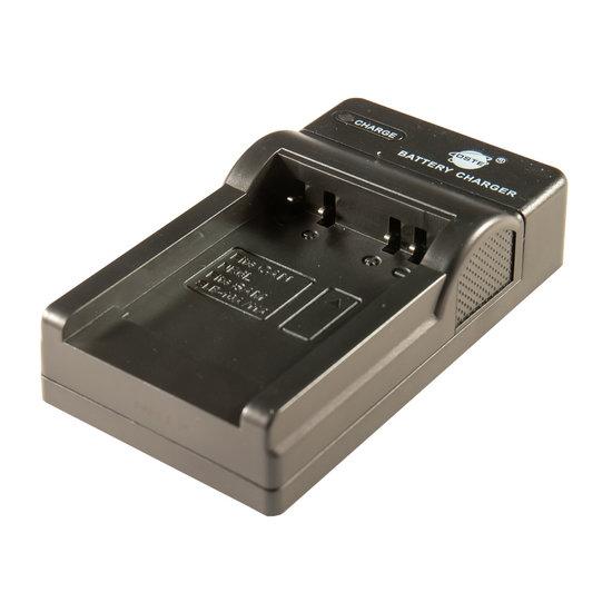 LP-E12 USB Charger (Canon)