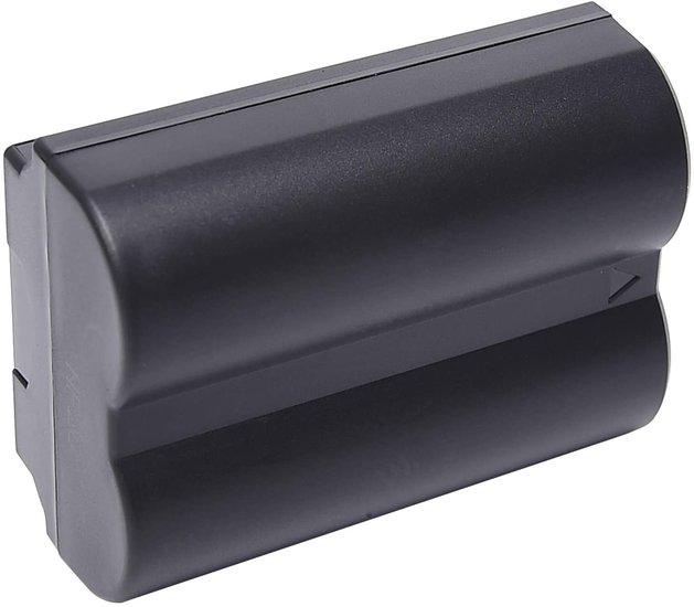 NP-W235 Battery (Fujifilm)