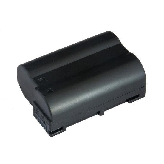 EN-EL15B Battery (Nikon)
