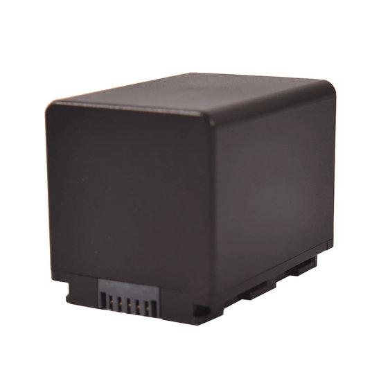 BP420E Battery (Samsung)