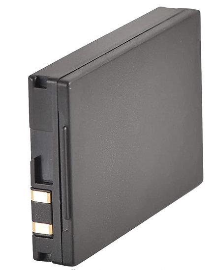 IA-BP80W Battery (Samsung)