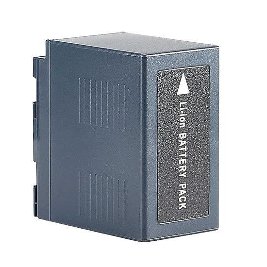 CGR-D54S Battery (Panasonic)