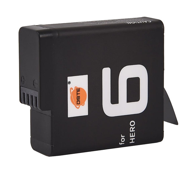 AHDBT-601 Battery (GoPro)