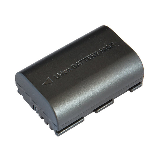LP-E6 Battery (Canon)
