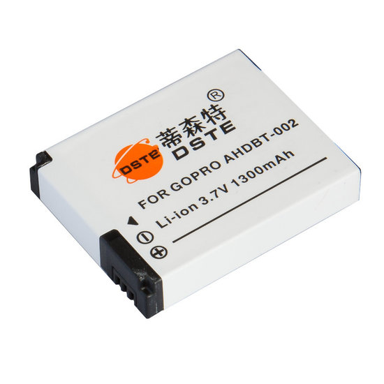AHDBT-002 Battery (GoPro)