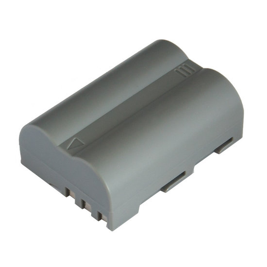 EN-EL3E Battery (Nikon)