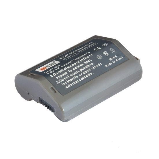 EN-EL18 Battery (Nikon)