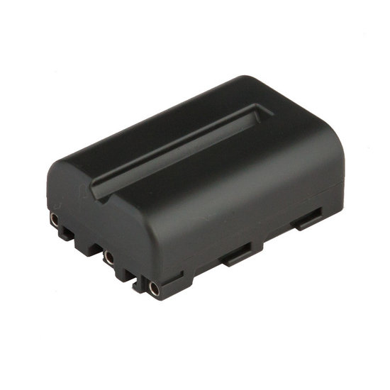 NP-FM500H Battery (Sony)