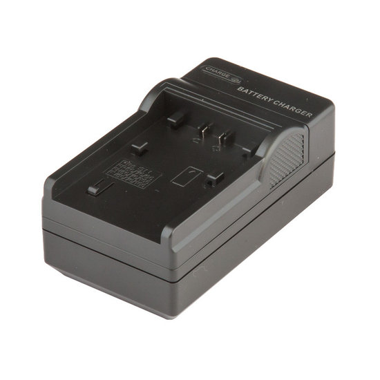 NP-FH50 Charger (Sony)