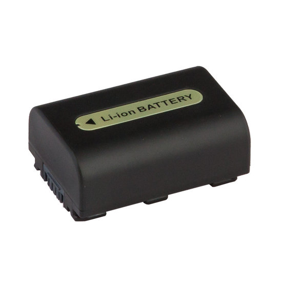 NP-FH50 Battery (Sony)