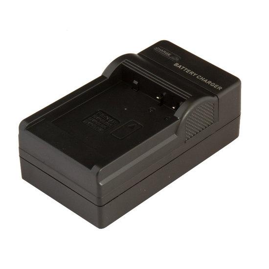 DMW-BLG10E Charger (Panasonic)