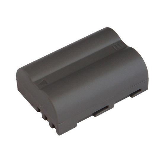 NP-150 Battery (Fujifilm)