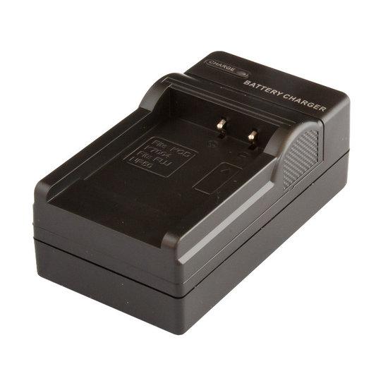 KLIC-7004 Charger (Kodak)