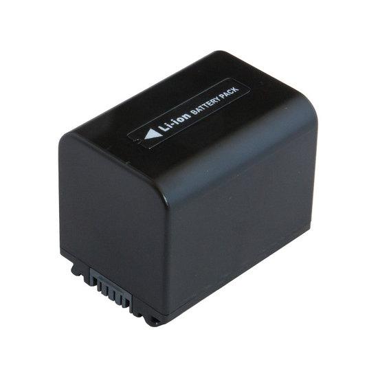 NP-FV70 Battery (Sony)