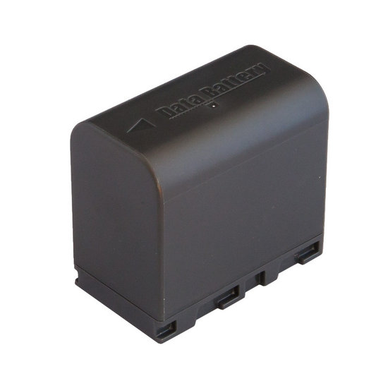 BN-VF823U Battery (JVC)