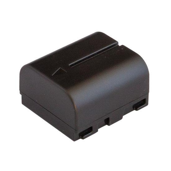 BN-VF707 Battery (JVC)