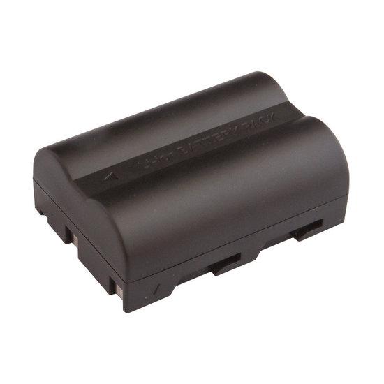 D-LI50 Battery (Pentax)