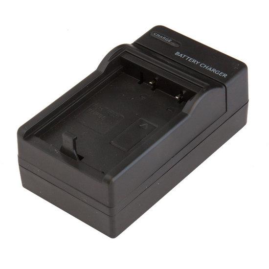 KLIC-5001 Charger (Kodak)