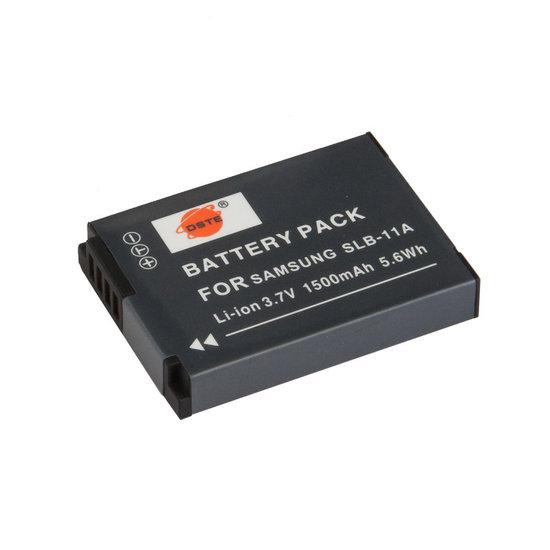 SLB-11A Battery (Samsung)