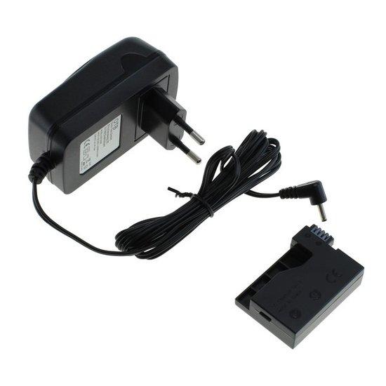 ACK-E8 Adapter Kit (Canon)