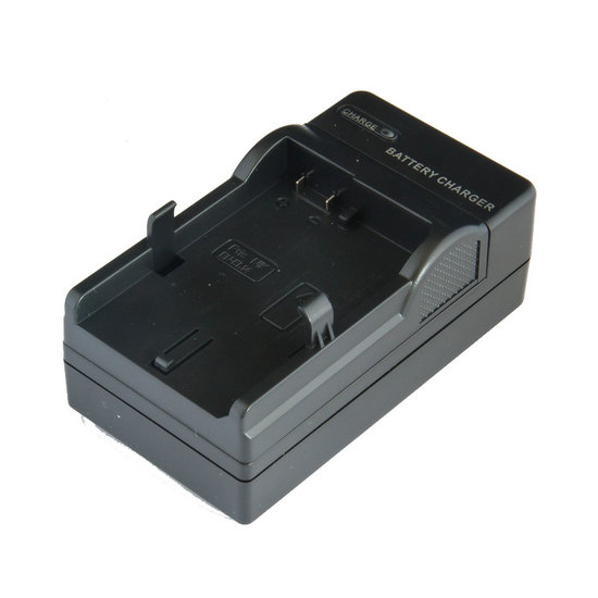 EN-EL14A Charger (Nikon)