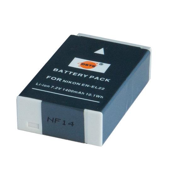 EN-EL22 Battery (Nikon)