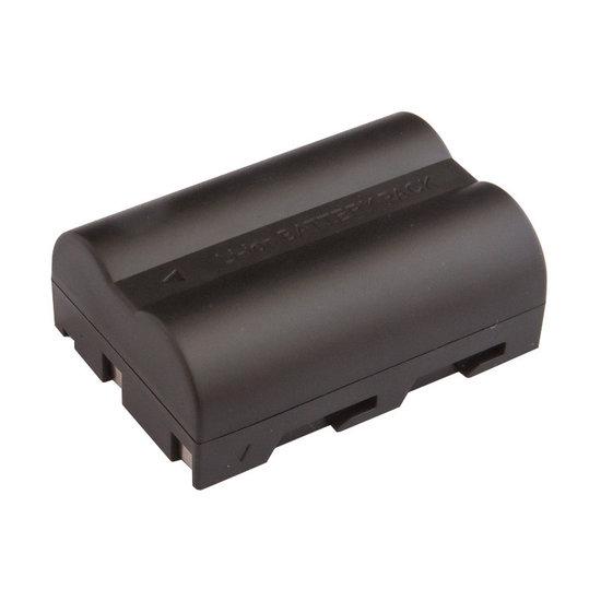 HL-PL50 Battery (Pentax)