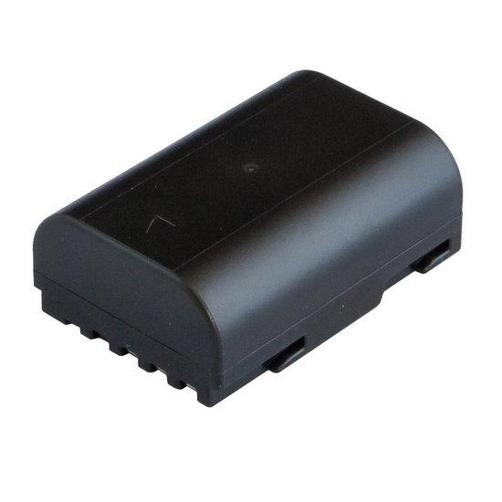 HL-PL90 Battery (Pentax)