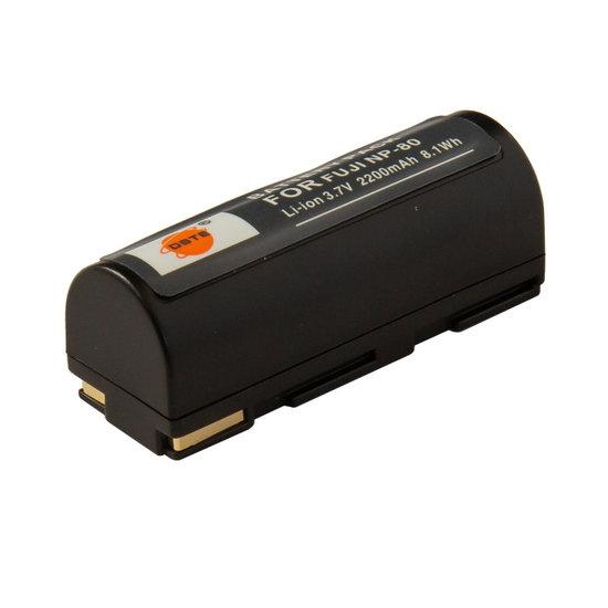 NP-80 Battery (Fujifilm)