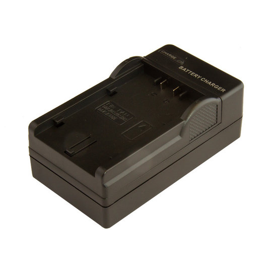BP-DC1 Charger (Leica)
