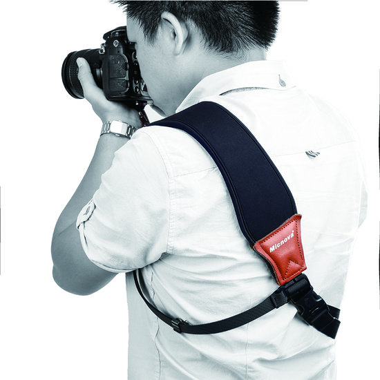 MQ-NS5 Neck Strap