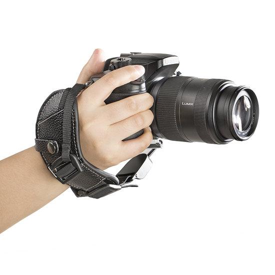 MQ-SH7 Hand Strap