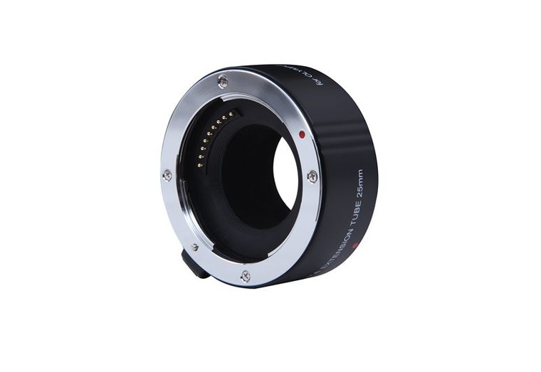 KK-O25 Extension tube (Olympus)