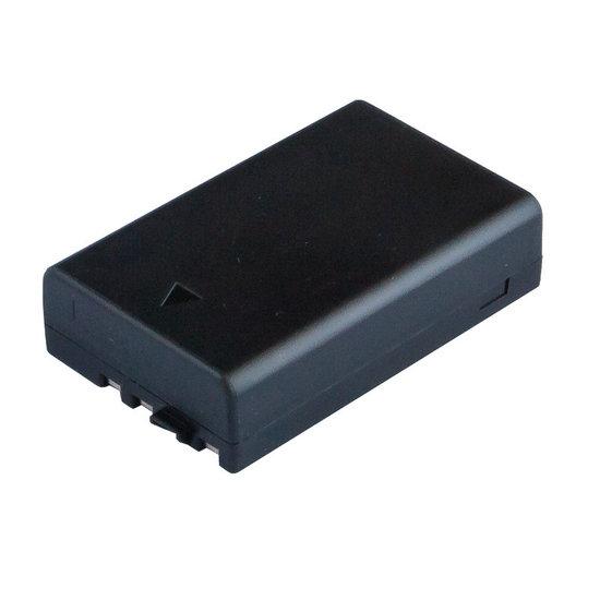 HL-PL109 Battery (Pentax)
