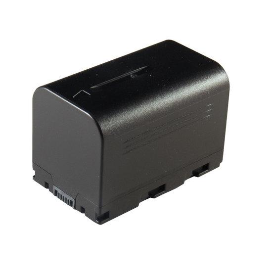 SSL-JVC75 Battery (JVC)