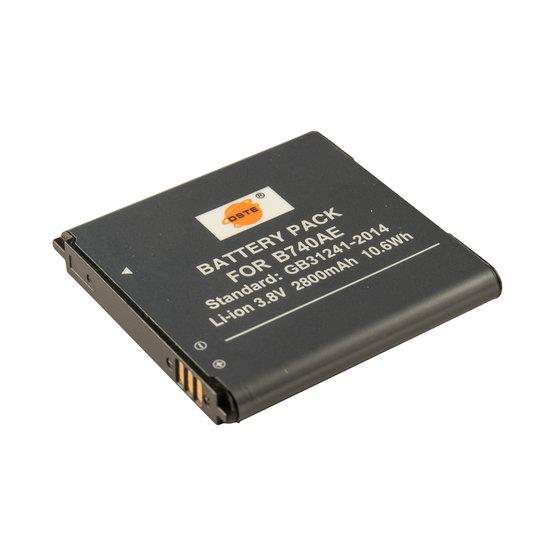 B740AE Battery (Samsung)