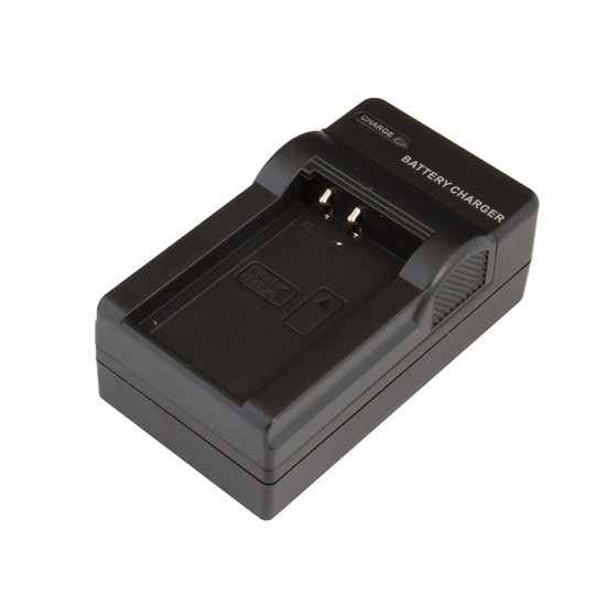 NB-11LH Charger (Canon)