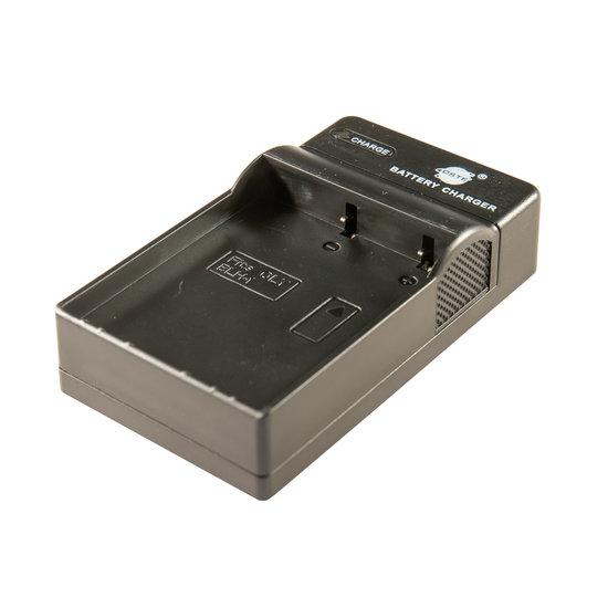 BLH-1 USB Charger (Olympus)