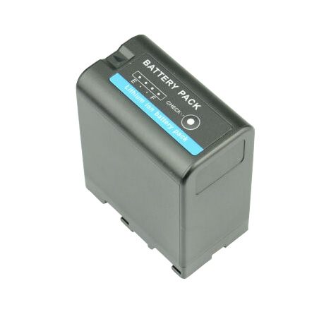 BP-U60 Battery (Sony)