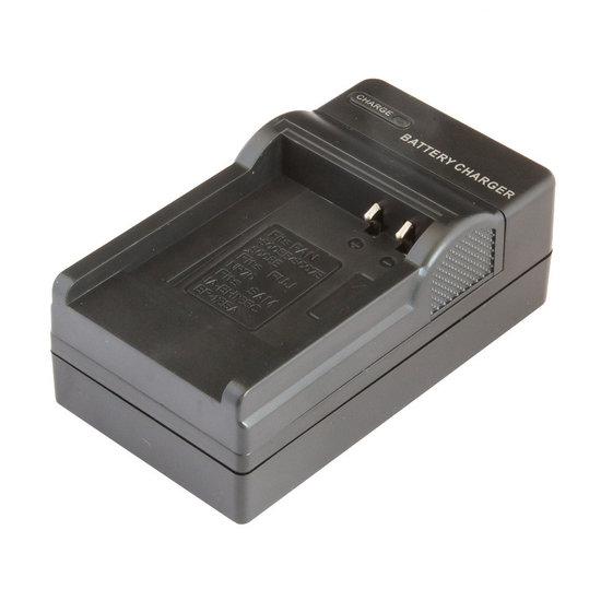 DE-A25A Charger (Panasonic)