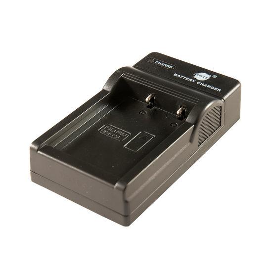 NP-W126 USB Charger (Fujifilm)