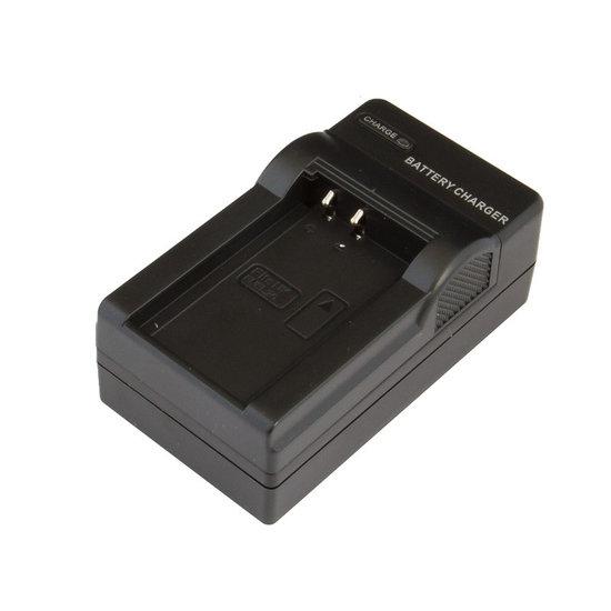 EN-EL20A USB Charger (Nikon)
