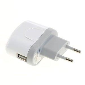 Stopcontact USB Adapter