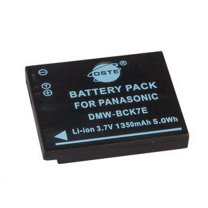 DMW-BCK7E Accu (Panasonic)