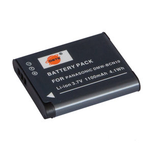 DMW-BCN10 Accu (Panasonic)