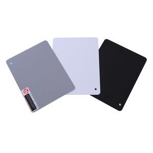 Micnova MQ-DGC-Z Greycards (medium)