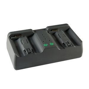 EN-EL4A Oplader (Nikon)