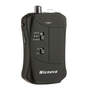 Micnova MQ-VTN High Speed Trigger (Nikon)